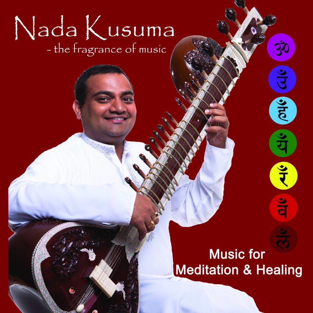 Nada Kusuma